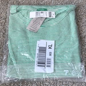 NWT Benetton Men's t-shirt